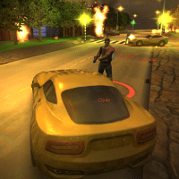Payback 2 для Android