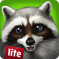 PetWorld WildLife America для Android