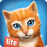 PetWorld для Android