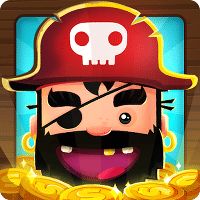 Pirate Kings для Android