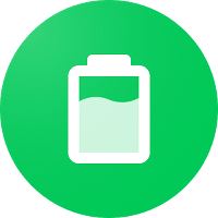 Power Battery для Android