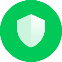Power Security для Android