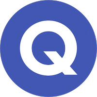 Quizlet для Android