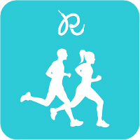 RunKeeper для Android