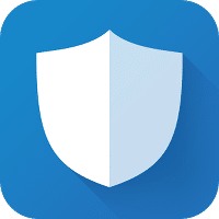 Security Master для Android