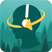 Sleep Orbit для Android