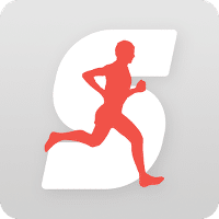 Sports Tracker для Android