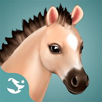 Star Stable Horses для Android