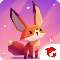 The Little Fox для Android