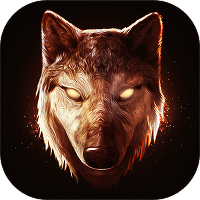 The Wolf для Android