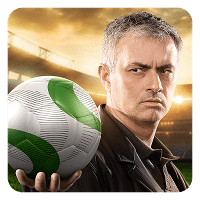 Top Eleven para Android