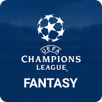 UEFA Champions League для Android