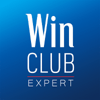 Win Club Expert для Android