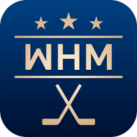 World Hockey Manager для Android