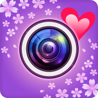 YouCam Perfect для Android
