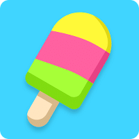 Zenly для Android
