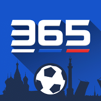 365 Scores для Android