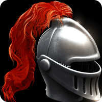 Age of Emperors для Android