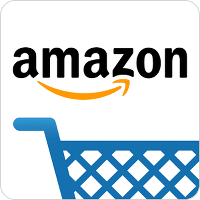 Amazon Shopping для Android
