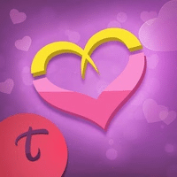 AnticLove для Android