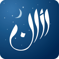 Athan для Android
