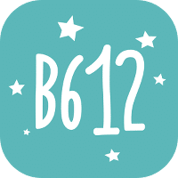 B612 for Android