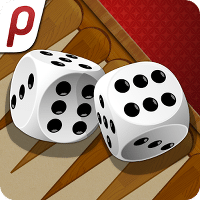 Backgammon для Android