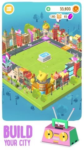 Board Kings для Android