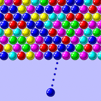 Bubble Shooter для Android