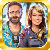 Criminal Case Pacific Bay для Android