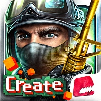 Crisis Action для Android