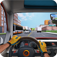 Drive for Speed для Android