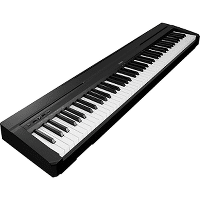 Electric Piano для Android