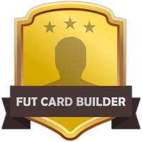FUT Card Builder для Android