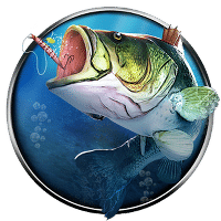 Fishing Clash для Android