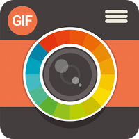 Gif Me для Android