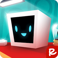 Heart Box для Android