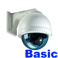 IP Cam Viewer для Android