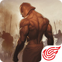 Immortal Conquest для Android