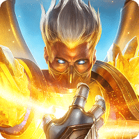 Juggernaut Wars для Android