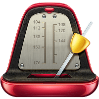 Metronome per Android