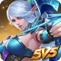 Mobile Legends для Android