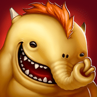 Monster Buster для Android
