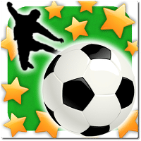 New Star Soccer для Android