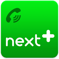Nextplus for Android