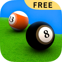 Pool Break для Android