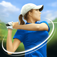Pro Feel Golf для Android