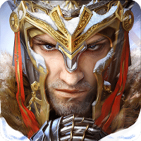 Rise of the Kings для Android