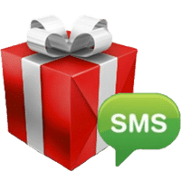SMS-BOX для Android