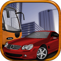 School Driving для Android